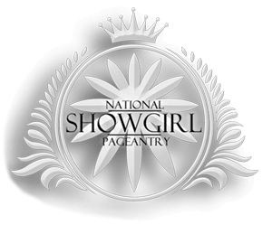 National Showgirl Pageant