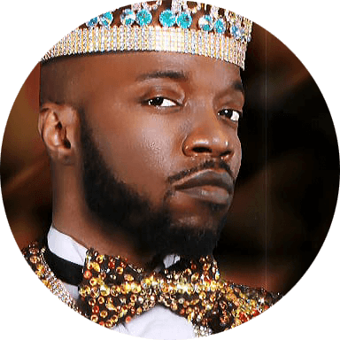 get-to-know-Christopher-Iman-image1