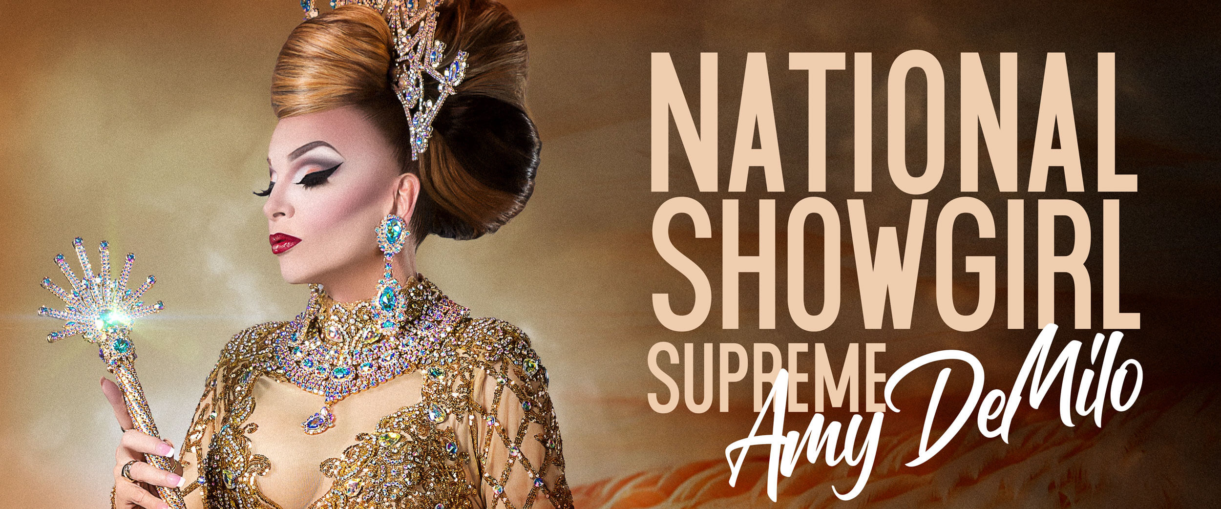 Amy-DeMilo---National-Showgirl-Supreme-banner-1