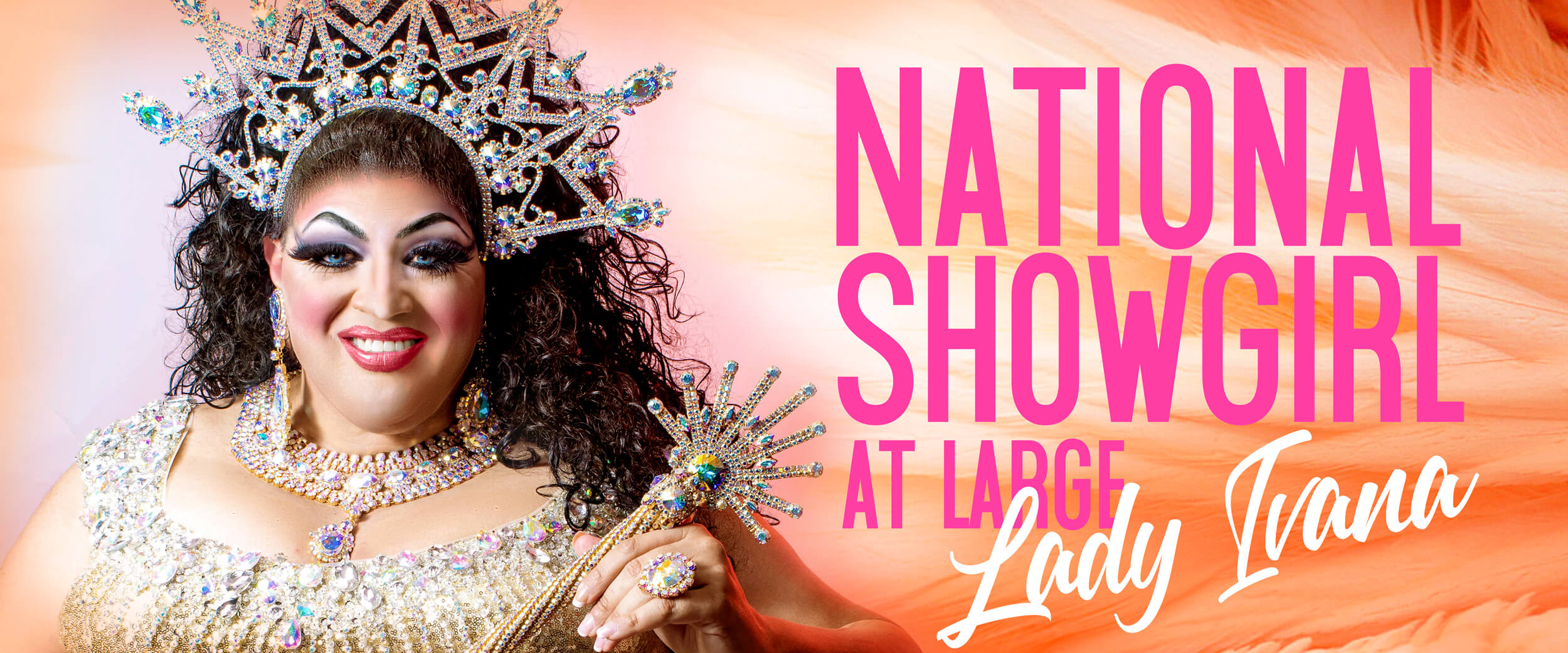 Lady-Ivana---National-Showgirl-At-Large-banner-1